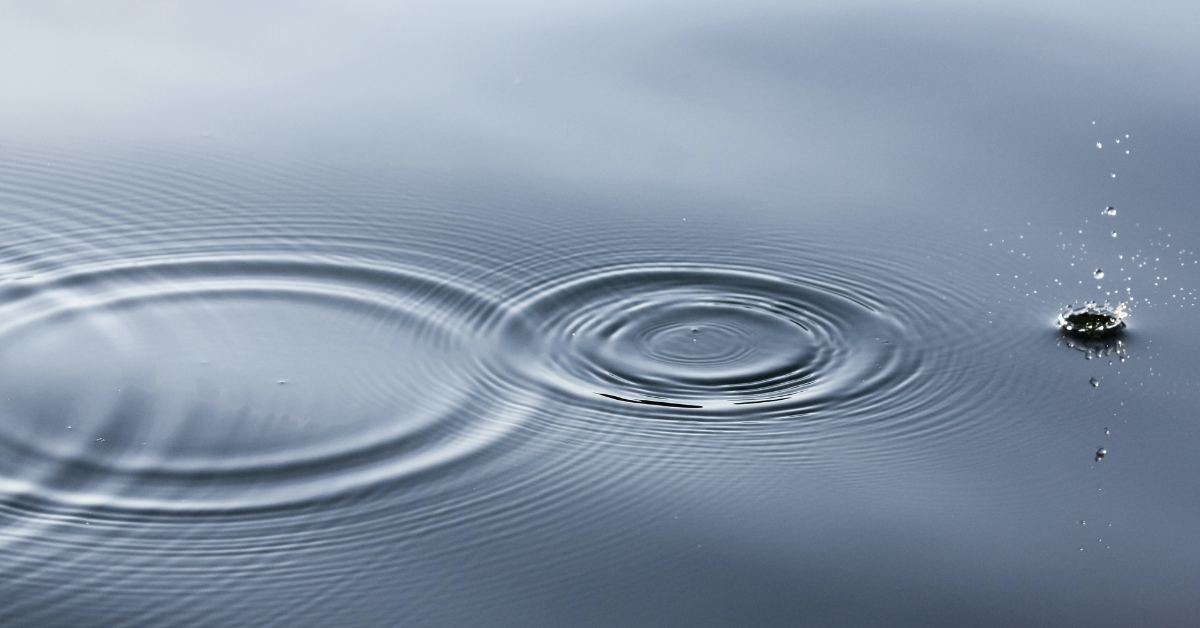 The Ripple Effect of Cloud Transformation