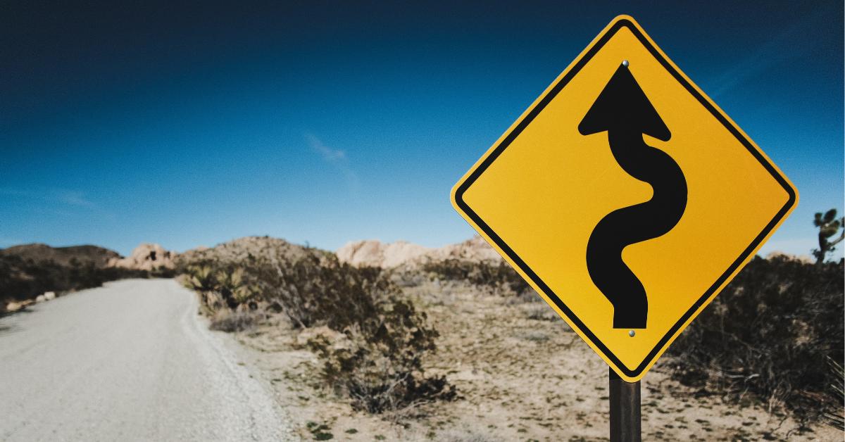 Secret CxO Roundtable: Are You an Adaptable Organization?