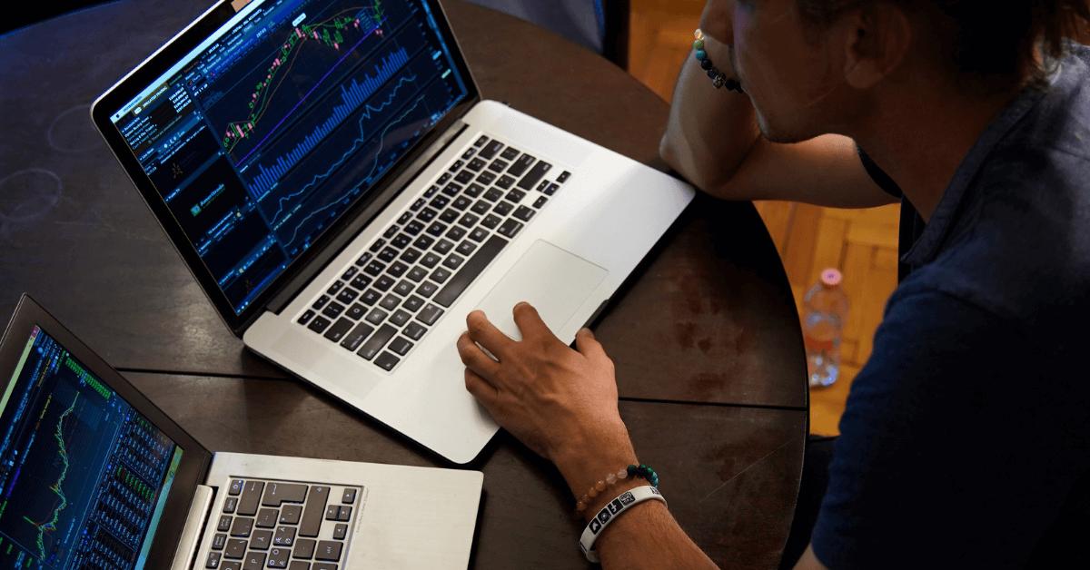 Cloud 101 - Data & Analytics
