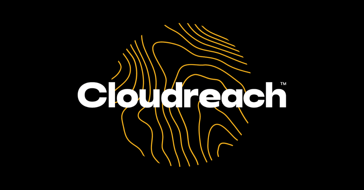 COVID-19: Cloudreach Accelerated Continuity Cloud Services