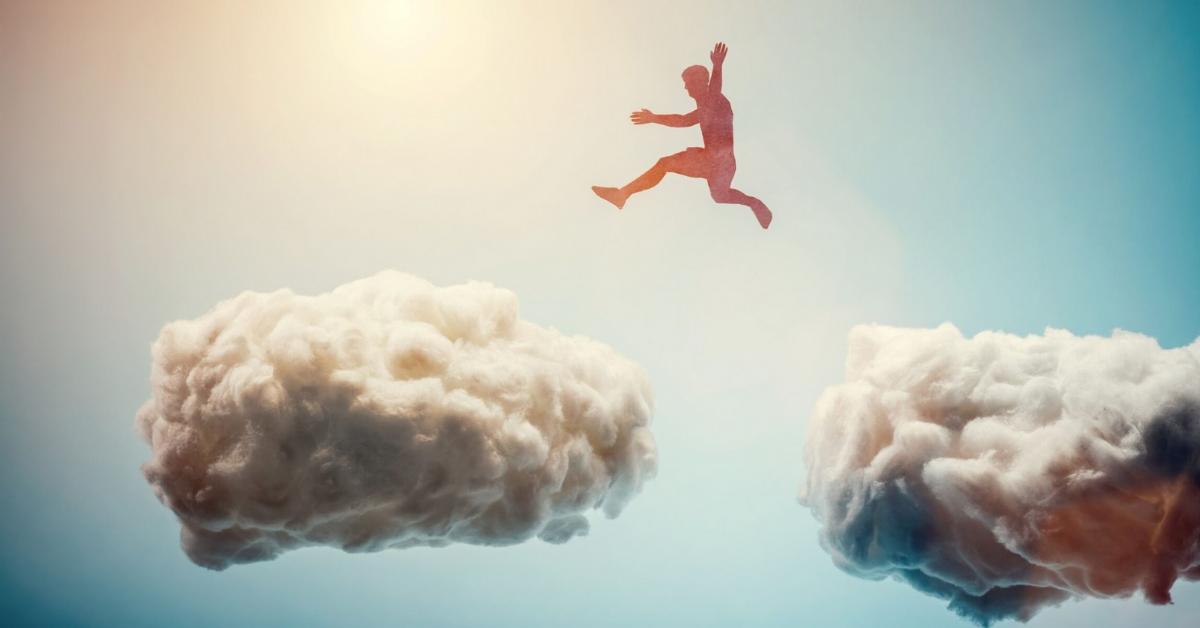 Optimize Your Cloud Spend: 6 Principles of FinOps