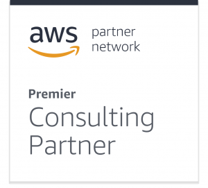 AWS Partners Network