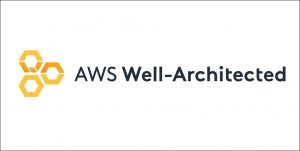 AWS Weel-Architected