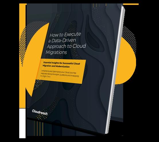 Optimize Cloud Costs