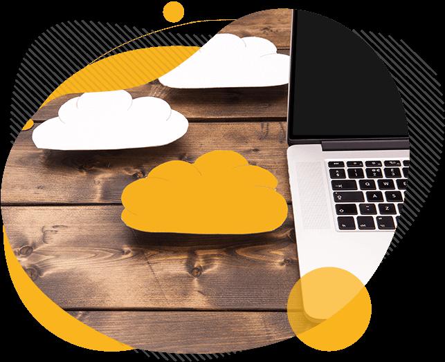 Modernize Your Cloud
