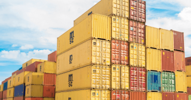 How to deploy an application using the azure kubernetes service