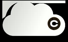 Ccloudreach Cloud Icon