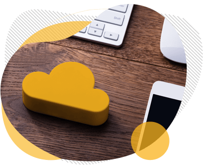 Webinar: Develop a Security Program Built on Zero Trust with GCP