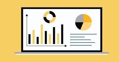 Three Ways Enterprises Win with Data Analytics