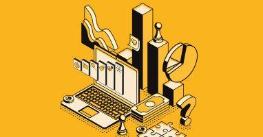 Steps to Data Maturity