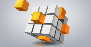 Modernize Your Applications with Containers on AWS