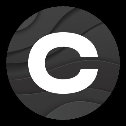 Cloudreach Monogram