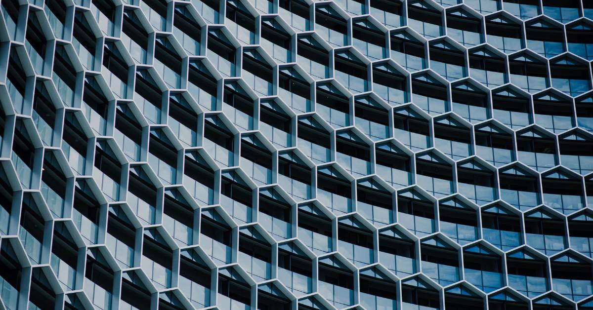 blockchain window