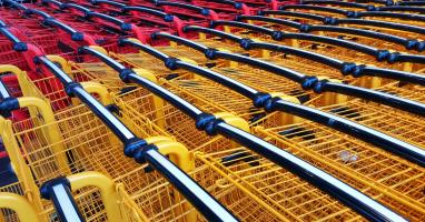Retailer Case Study