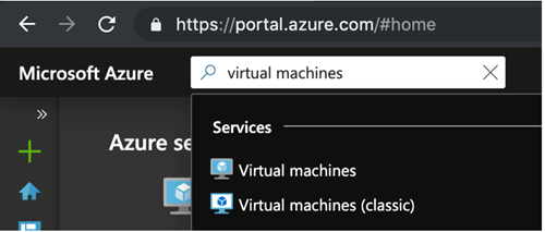 First Steps with Azure Functions