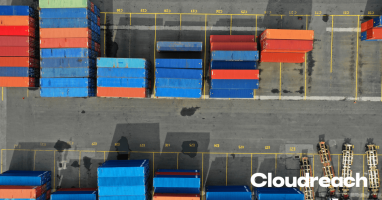 Cloudreach Earns Kubernetes On Microsoft Azure Advanced Specialization