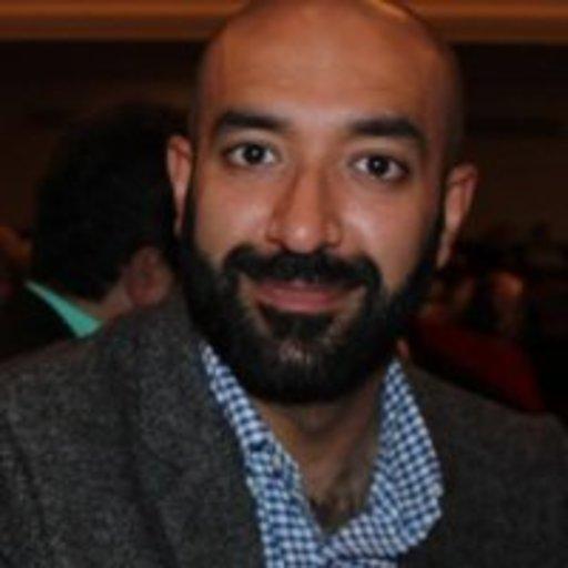 Shanoor Hussain