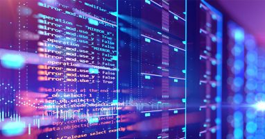 Application Modernization: Key Questions Digital Leaders Need to Ask