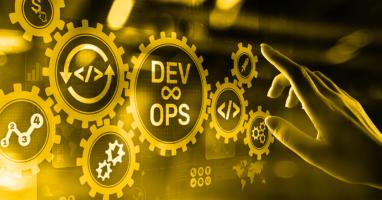 DevOps Service Press Release
