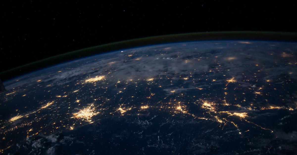 Cloud Trends 2021: The Enterprise Modernization Era is Here!