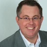 Erol Zavidic, Principal Cloud Advisor, Cloudreach