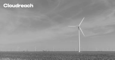 cloud adoption oil and gas webinar