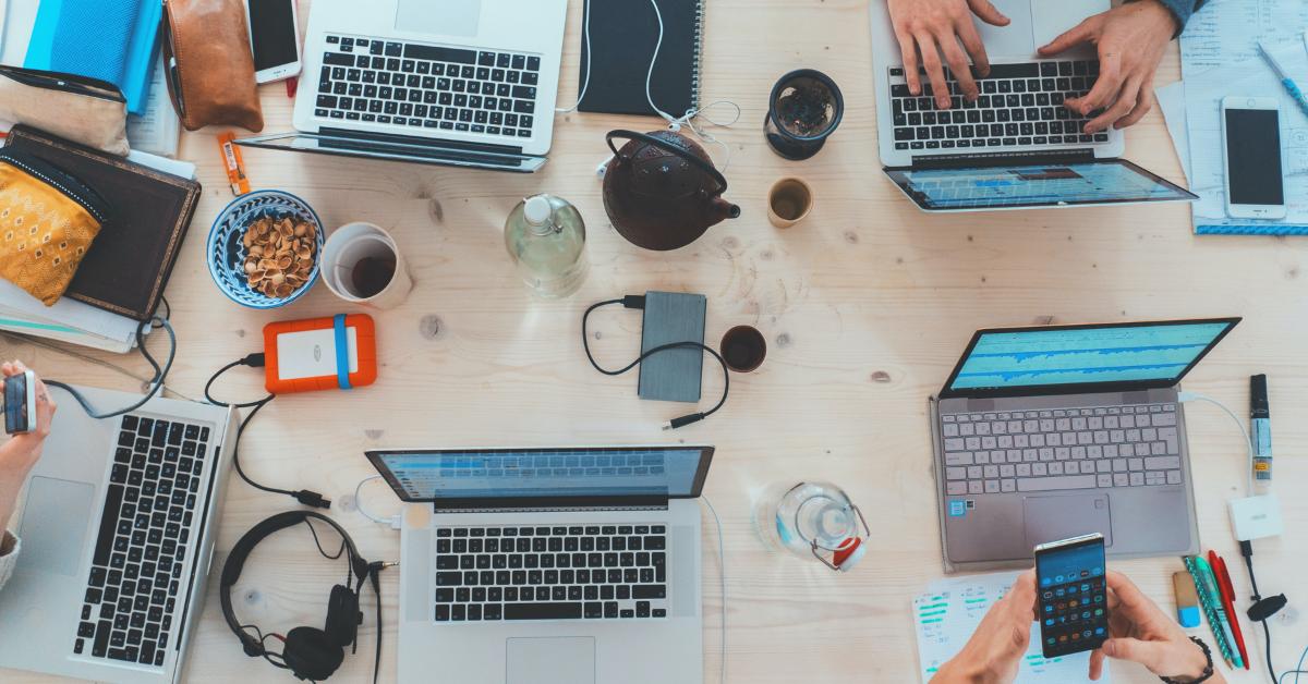 Building a Business Case for DevOps