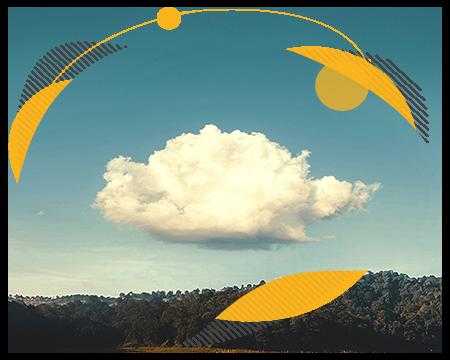DevOps & Cloud