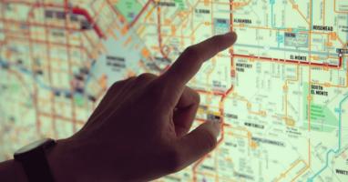 Planning a Roadmap for DevOps Success