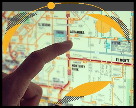 roadmap DevOps