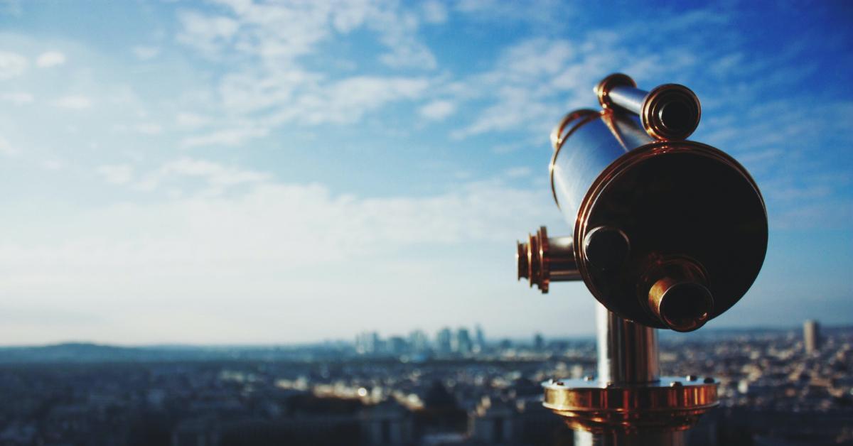 How Predictive Analytics Will Futureproof Your Enterprise