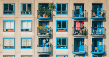 Multi-tenant Security in the Cloud What You Need to Know