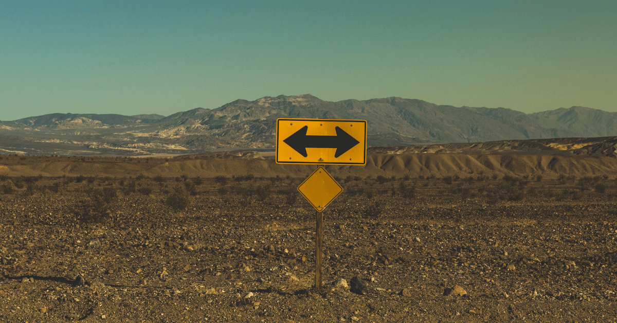 SQL or NoSQL Which Way Should You Go