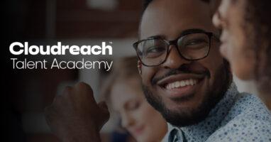 talent-academy-news