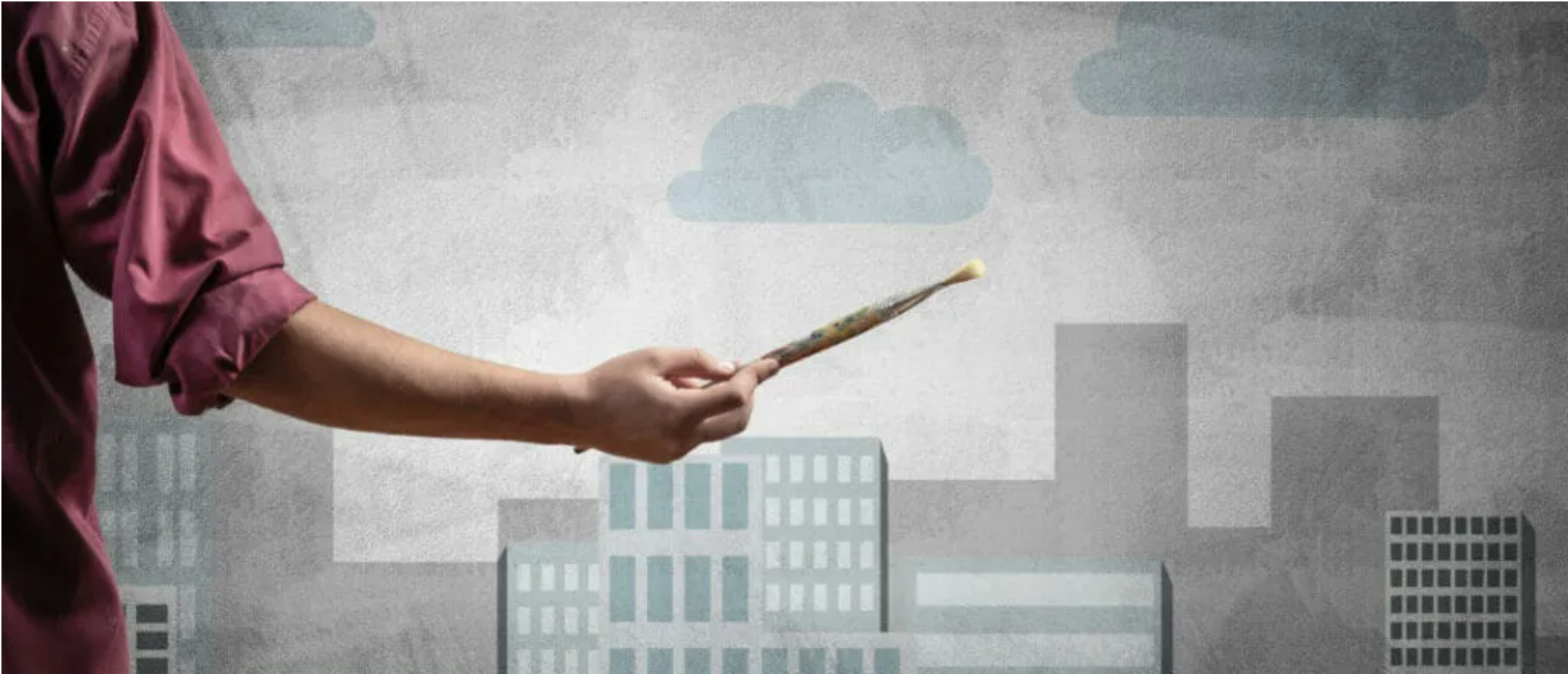 How can big tech boost cloud talent and improve diversity at the same time?